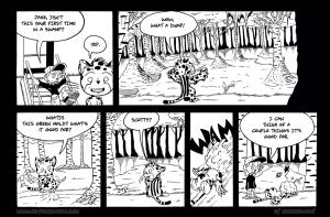 2010-11-15-strip-5