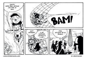 2010-11-26-strip-10