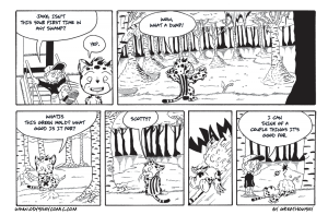 comic-2010-11-15-strip-5.png