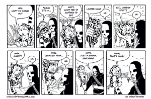 comic-2010-11-19-strip-7.png