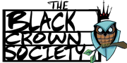 blackcrownsociety